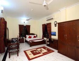 top hotels in sylhet city