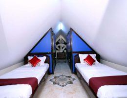 cheapest hotel in sylhet
