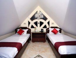 hotel near sylhet airport