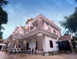 sylhet hotel booking