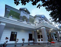 sylhet hotel price