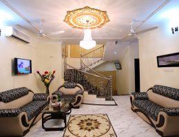 sylhet hotel cost