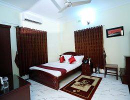 best hotel in sylhet